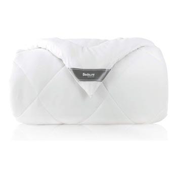 saca nordico bedsure camas de 150cm