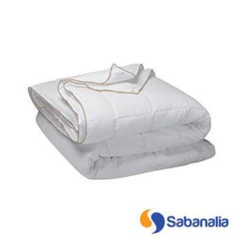 relleno nordico cama 135 sabanalia