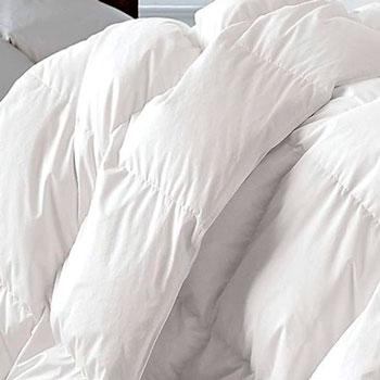 saco nordico para cama de 135 de plumón