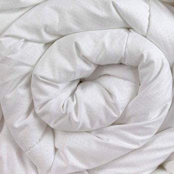 cotton reus funda nordica 180