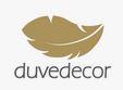 duvedecor logo