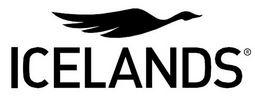 icelands logo