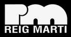 reig marti logo